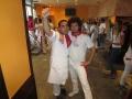 fiestassantiago2012_130