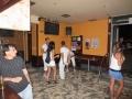 fiestassantiago2012_15