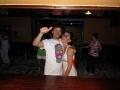 fiestassantiago2012_18