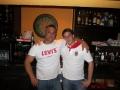 fiestassantiago2012_19