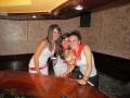 fiestassantiago2012_21
