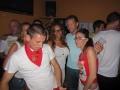 fiestassantiago2012_24