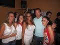 fiestassantiago2012_25