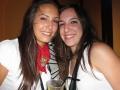 fiestassantiago2012_26
