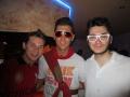 fiestassantiago2012_27