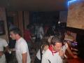 fiestassantiago2012_30