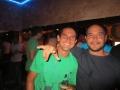 fiestassantiago2012_32