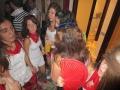 fiestassantiago2012_35