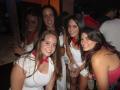 fiestassantiago2012_36