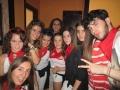 fiestassantiago2012_37