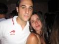 fiestassantiago2012_47