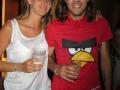 fiestassantiago2012_48