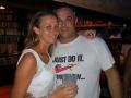 fiestassantiago2012_50