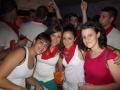 fiestassantiago2012_51