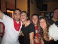 fiestassantiago2012_52