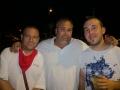 fiestassantiago2012_56
