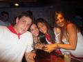 fiestassantiago2012_57