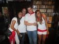 fiestassantiago2012_58