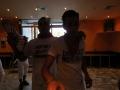 fiestassantiago2012_64