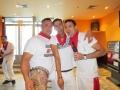 fiestassantiago2012_65