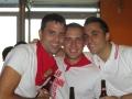 fiestassantiago2012_70