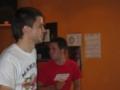 fiestassantiago2012_71