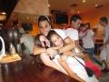 fiestassantiago2012_72