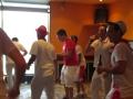 fiestassantiago2012_78