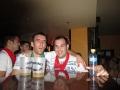 fiestassantiago2012_80