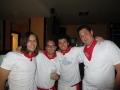 fiestassantiago2012_82