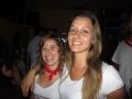 fiestassantiago2012_88