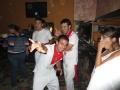 fiestassantiago2012_91