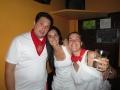 fiestassantiago2012_92