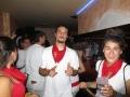 fiestassantiago2012_95