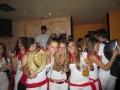 fiestassantiago2012_97