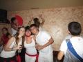 fiestassantiago2012_98