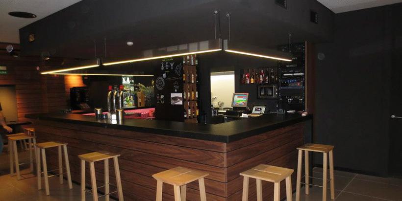 bar-gares-1