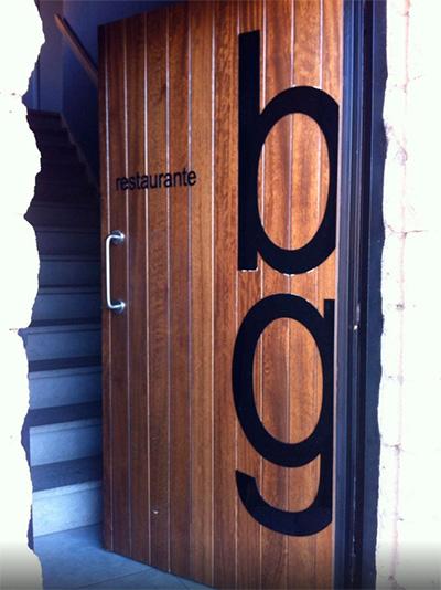 restaurante-gares-puerta