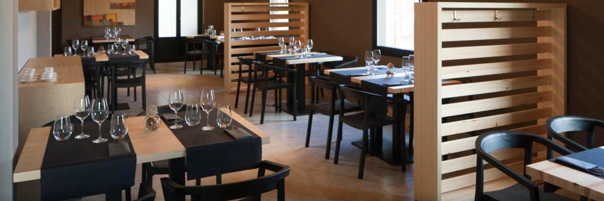 restaurante-gares-mesas